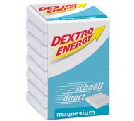 Dextro Energy Magnesium - Würfel / 1 Stück