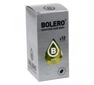 Bolero Drinks Birne - Instant Erfrischungsgetränk - 9 g / 12 Beutel