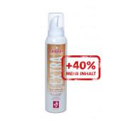 Callusan EXTRA Cremeschaum - 10% Urea bei sehr trockener Haut  / Jubiläumsdose 175 ml