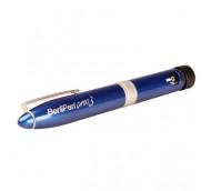 BerliPen areo 3 blau - Insulinpen / 1 Stück