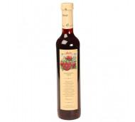 Darbo Frucht-Sirup - Granatapfel / 500 ml