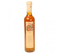 Darbo Frucht-Sirup - Pfirsich-Maracuja / 500 ml