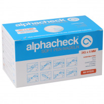 69855_Alphacheck-5mm.jpg