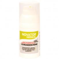 83172_NovaTop-medical-Schrundencreme.jpg