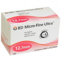 69802_Micro-Fine-Ultra-12,7.jpg
