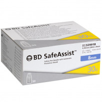 85904_BD-Safeassist-8mm.jpg