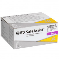 85903_SafeAssist-5mm.jpg