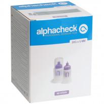 85916_alphacheck-professional-Plus-5mm.jpg