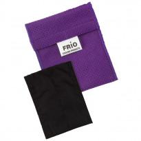 83687_Frio-Mini-lila.jpg