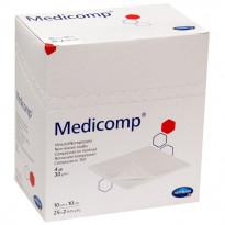 51492_Medicomp-10x10cm.jpg