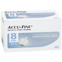 69869_Accu-Fine-8-mm.jpg
