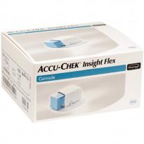 630xx_Accu-Chek-Insight-Flex-Kanüle.jpg