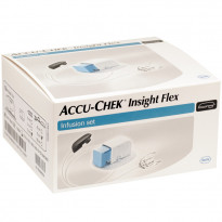 630xx_Accu-Chek-Insight-Infusionsset.jpg