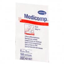 51435_Medicomp-5x5-cm.jpg