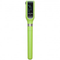 Pendiq 2.0 lime-green - digitaler Insulinpen / 1 Stück
