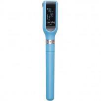 Pendiq 2.0 sky-blue - digitaler Insulinpen / 1 Stück