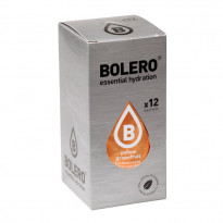 85046_Bolero-Grapefruit