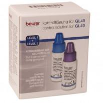 85631_Beurer-KontrollGL40-1-2