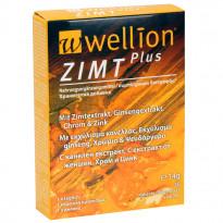 85615_Wellion-Zimt
