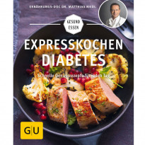 83375_Expresskochen-Diabetes