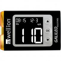 84911_1_Wellion-Galileo-schwarz-mg