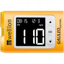 84910_1_Wellion-Galileo-gelb-mg