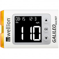 84920_1_Galileo-KET-mg-weiß