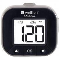 83522_Wellion-Calla-silber-mg