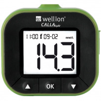 83528_Wellion-Calla-light-grün-mmol