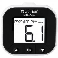 83526_Wellion-Calla-weiß-mmol