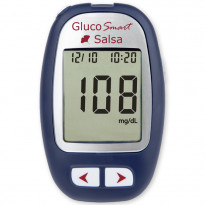 85035_GlucoSmart-Salsa-Blutzuckermessgerät