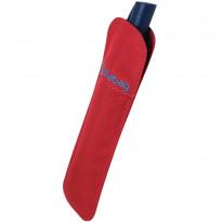 Diabag PENCASE cool Nylon rot - Pentasche / 1 Stück