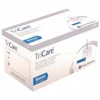 86028_TriCare-6mm-Box-3D