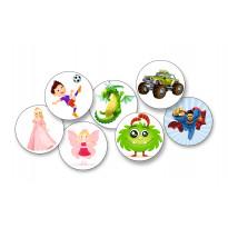 81929_Sticker Kids