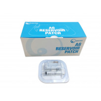 82235 Patch_Behaelter_1_Verpackung