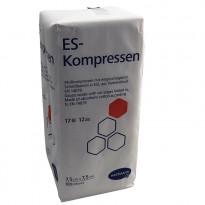 53204_ES_Kompressen
