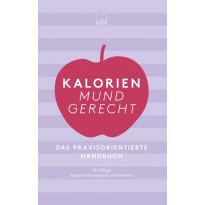 Cover_Kalorienmundgerecht_shop
