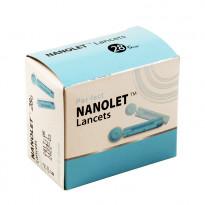 82281_Nanolet-Lancets