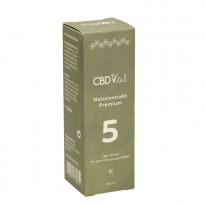 82325_CBDVital-Öl-5%_30ml_1