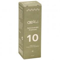 82326_CBDVital-Öl-10%_10ml_1