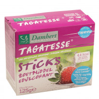 84385_Tagatesse_Sticks