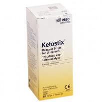 71740_Ketostix