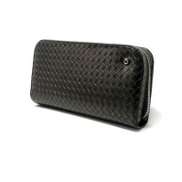 mysugarcase Combi Case Bronze Basket - Diabetikertasche / 1 Set