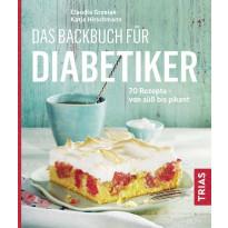 82384_Backbuch