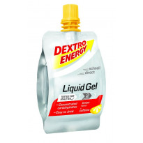 83733_Liquid Gel_Lemon