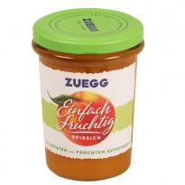 84326_ZUEGG-Pfirsich