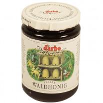 Darbo Honig - Waldhonig / 500 g Glas