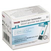 71092_beurer_TeststreifenGL42