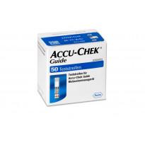 82503_accu-chek_guide_50