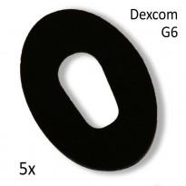 82459_Dexcom G6 Schwarz 5x
